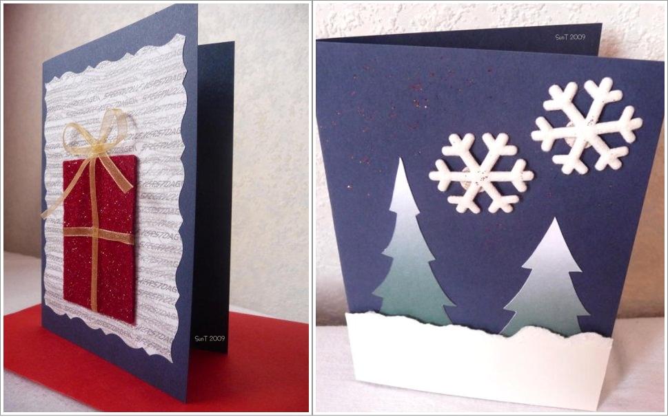 Christmas cards 2009 shantis blog christmas cards 2009 solutioingenieria Choice Image
